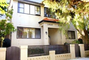 4/42 Marcel Avenue, Randwick, NSW 2031