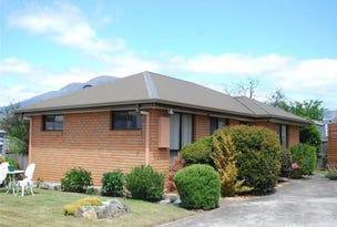 2/32A Bowen Road, Moonah, Tas 7009