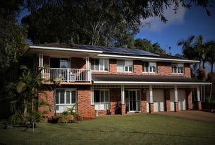 6 Angadell Gate, Port Macquarie, NSW 2444