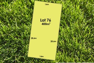 Lot 76 Border Collie Close, Curlewis, Vic 3222