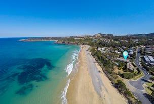 2/36 Sandy Beach Road, Korora, NSW 2450