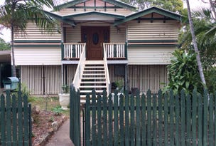46 Sussex Street, Hyde Park, Qld 4812