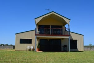 0 Landsborough Hwy, Blackall, Qld 4472