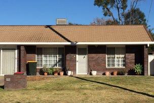 Unit 1/129 HEBER STREET, Moree, NSW 2400