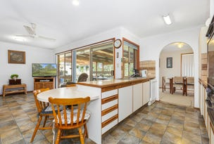 20 Hazelwood Drive, Pottsville, NSW 2489