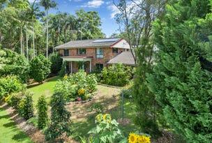 17 Camelot Road, Goonellabah, NSW 2480