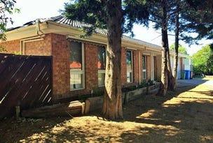 2 Mayune Court, Cranbourne, Vic 3977