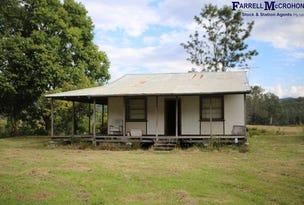 Lot 6 3871 Old Glen Innes Road, Buccarumbi, NSW 2460