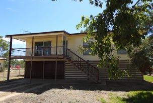 98 Acacia Street, Barcaldine, Qld 4725