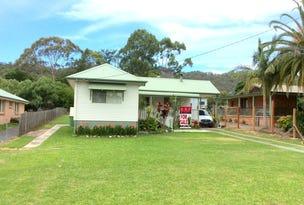 4A Crawford Street, Bulahdelah, NSW 2423