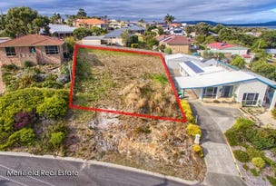8 Franklin Court, Bayonet Head, WA 6330