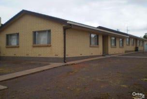 1/56 Kittel Street, Whyalla, SA 5600