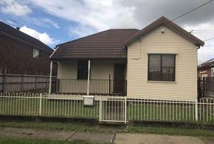32 Swinson Road, Blacktown, NSW 2148