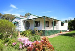 "21 Log Farm "" Parkview Farm"" Road, Towamba, NSW 2550"
