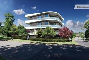 2 Fig Tree Avenue, Telopea, NSW 2117