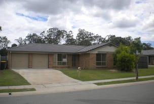 21 Murraya Drive, Morayfield, Qld 4506