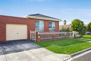 1 Brodie Court, Meadow Heights, Vic 3048