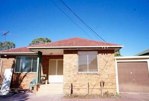 14 Benjamin Road, Mount Pritchard, NSW 2170