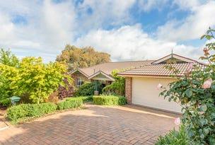 8 Lobelia Close, Jerrabomberra, NSW 2619