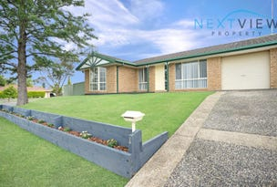 2a Archer Crescent, Maryland, NSW 2287