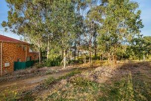 55 The Kraal Drive, Blair Athol, NSW 2560