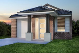 2914 Anglers Avenue (Featherbrook), Point Cook, Vic 3030