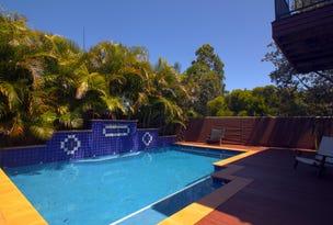 62 Euroka Street, West Wollongong, NSW 2500
