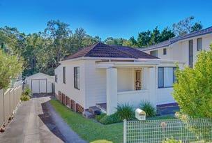 67 Lewers Street, Belmont, NSW 2280