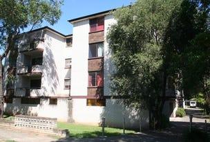 7/60-64 Second Avenue, Campsie, NSW 2194