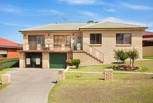 41 Konrads Road, Mount Warrigal, NSW 2528
