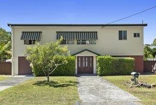 1 Huene Avenue, Halekulani, NSW 2262