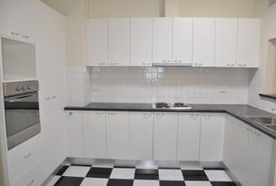 9 Hitter Avenue, Mount Pritchard, NSW 2170