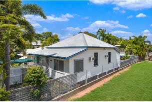 6 Norman Street, West End, Qld 4810