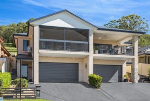 34a Campaspe Circuit, Albion Park, NSW 2527