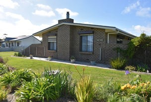 33 Bellevue Drive, Kingston Se, SA 5275