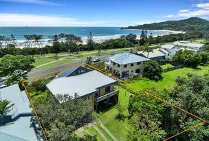 38 Lawson Street, Byron Bay, NSW 2481