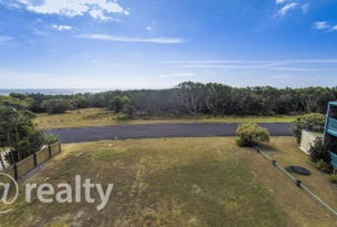 17 Grevillia Parade, Minnie Water, NSW 2462