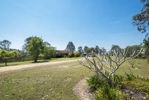 3836 Pringles Way, Lawrence, NSW 2460