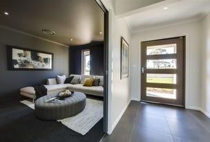 Lot 214 Ribbon Gums Estate, Orange, NSW 2800
