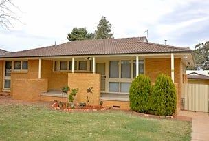 76 Ortella Street, Griffith, NSW 2680