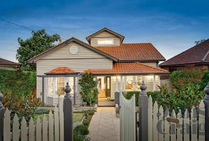 11 Sycamore Street, Camberwell, Vic 3124