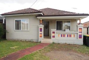16 Pine Road, Auburn, NSW 2144