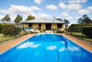 6 Wandean Road, Wandandian, NSW 2540