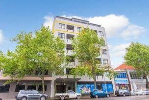 20/522 Hunter Street, Newcastle, NSW 2300