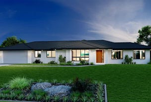 Lot 3 Walton Street, Boggabri, NSW 2382