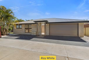 918 Kingston Road, Waterford West, Qld 4133