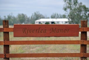 336 Orange Grove Road, Gunnedah, NSW 2380