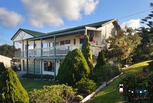 15 Sunnyside Cres, Kianga, NSW 2546