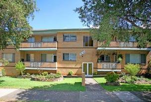 Unit 5/53-55 Illawarra Street, Allawah, NSW 2218