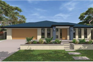 Lot 5 West Street, South Kempsey, NSW 2440